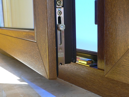 was ist besser kunststofffenster oder holzfenster e. Black Bedroom Furniture Sets. Home Design Ideas
