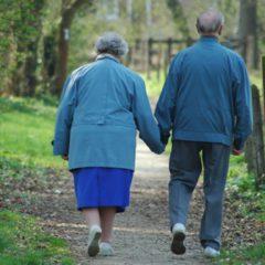 Warum ist die 24-Std. Seniorenpflege so wichtig?
