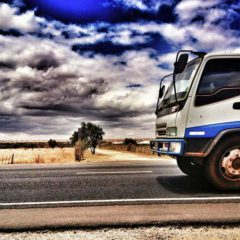 Tipps für Transporte und Spedition in Polen