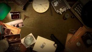 Escape the room - Rätsel und Abenteuerspiel in Großstadt erleben