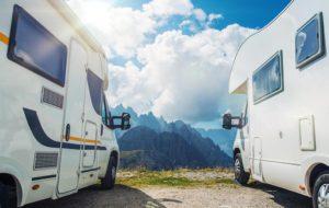 reisen-im-wohnmobil-worauf-ist-es-zu-achten